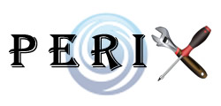 Perix Logo