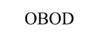 obod_logo